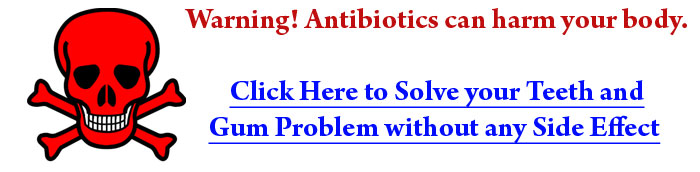 Dental-pro-7-banner-antibiotics