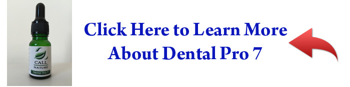 Learn-More-Dental-Pro-7-2