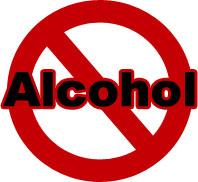 Non-Alcohol-Mouthwash